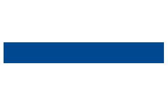 Медиагруппа Актион-МЦФЭР распознает документы с помощью Smart IDReader